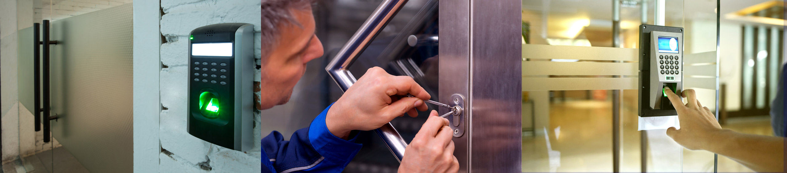 Automotive Mobile Locksmith in Jeffersonville, Clarksville, Charlestown, Sellerbsy, New Albany, and Clark County